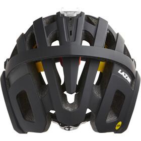 Lazer Revolution-E NTA MIPS Helmet matte black